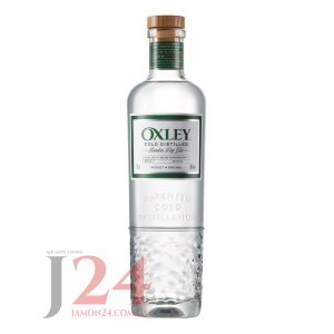 Джин Оксли 0,7л. 47% Oxley Gin 70cl